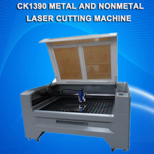 Plexiglass Laser Cutting Machine Wood Laser Engraving Machine pictures & photos