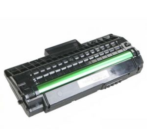 Toner Cartridge Scx-5312D6 for Samsung Scx-5112/5112f/5115/5115f/5312f/5315f Sf-830/835p Msys-830/835p Ml-912 pictures & photos