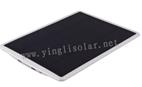 Best Seller Mobile Solar Charger Szyl-SMC-905 pictures & photos