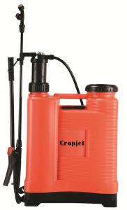 20L Knapsack Manual Sprayer (TM-20J) pictures & photos