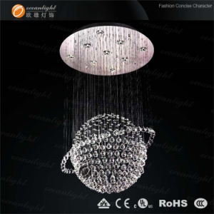 Lighting Shopping Modern and Contemporary Designer Lighting and Illumination pictures & photos