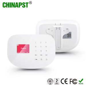 Security GSM Wireless Network + WiFi Network Alarm (PST-WIFIS2W) pictures & photos