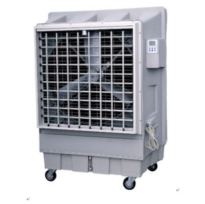 Industrial Larger Portable Evaporative Air Cooler Wm30 pictures & photos
