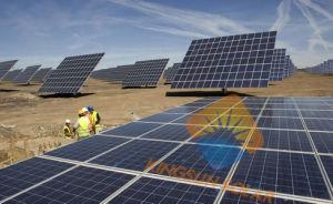 Poly Solar Panel/Solar Module 175-200W pictures & photos