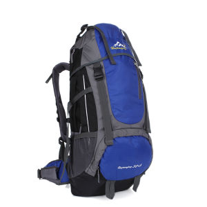 Solar Charger Hydration Backpack pictures & photos