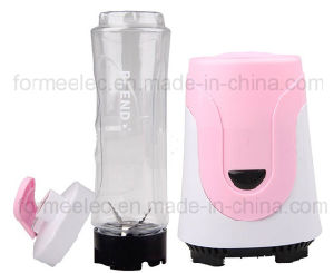 Slow Juicer Plastic Mold Design Manufacture Fruit Juicer Injection Mould pictures & photos