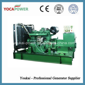 220kw/275kVA Fawde Engine Electric Power Diesel Generator Set pictures & photos
