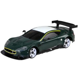 OEM RC Model Plastic Kyosho Mini-Z RC Car pictures & photos