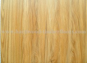 2015 Hot Sale Most Popular PVC Floor