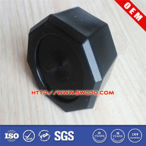 Fixing Usage Plastic Fixing Clip/Plug pictures & photos