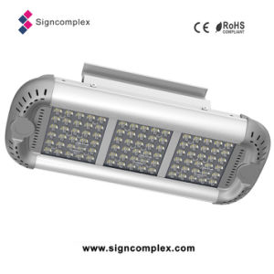 Modular Design Dlc 200W Linear Bay Light with 5 Years Warranty pictures & photos