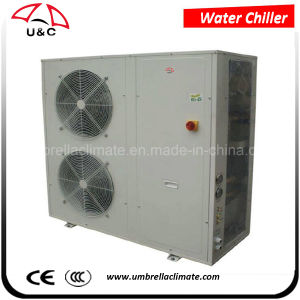 Inverter Heat Pump with Total Heat Recovery pictures & photos