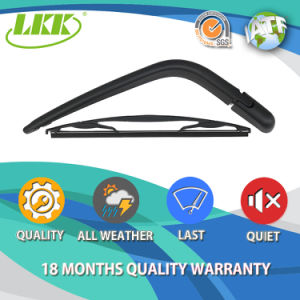 Rear Wiper Arm for Yaris France Type pictures & photos