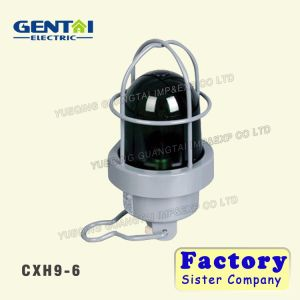 Outdoor Marine Aluminum Wave-Proof Anchor Light pictures & photos