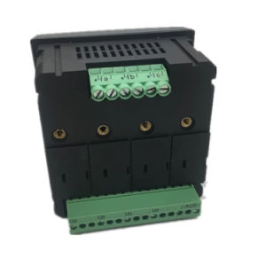 Ital Intelligent Pm500e Ethernet Power Meter pictures & photos