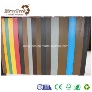 Foshan Manufacturer Plastic Wood PS Furniture Wood for Kitchen Cabinet pictures & photos