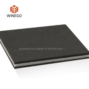 Sound and Vibration Insulation Mat Sv Series pictures & photos