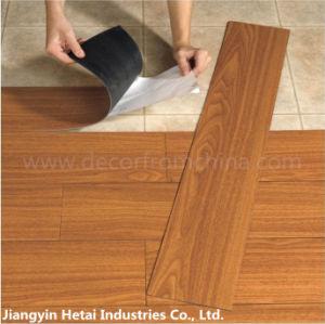 Plastic Floor, PVC Vinyl Floor, PVC Commercial Floor, PVC Floor pictures & photos