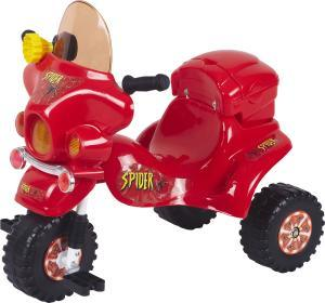 High Quality Baby Toy Children Toy Kids Toy Car Ride on Toy Car with Ce pictures & photos