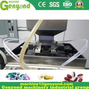 Automatic Soft Capsule Encapsulation Machine pictures & photos