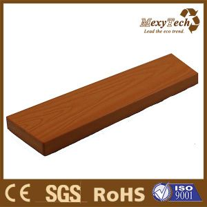 Waterproof Plywood Flower-Stand Garden PS Wood Wooden Flower Boxes pictures & photos