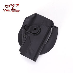 Military Beretta Px4 Stom Gun Holster for Tactical Pistol Holster pictures & photos