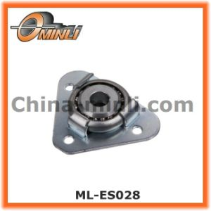 Punching Machine Part for Window and Door (ML-ES028) pictures & photos