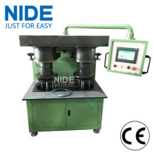 Automatic Stator Slinky Winding Machine pictures & photos