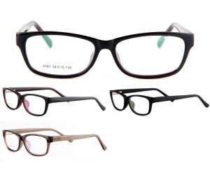 New Design Cp Optical Frames Spectacle Glasses pictures & photos