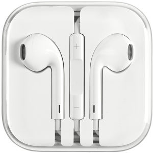 Original Earphone Headphone for iPhone 6s/7p/8/X pictures & photos
