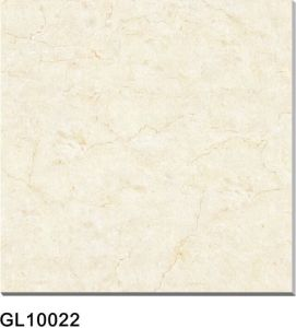 Flooring Tileof 1000X1000mm Polished Wall Tile (GL1096) pictures & photos