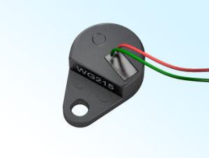 Wiegand Sensor, Flow Meter, Flow Sensor, Wg215, Zero Power Consumption Sensor, Water Meter Sensor, Gas Meter Sensor, Level Sensor, Wiegand Sensor pictures & photos