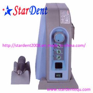 Marathon Multi 600, Brushless Dental Micro Motor (Max.: 50, 000 rpm) pictures & photos
