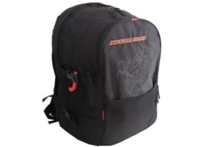 Shopstyle Travel Leisure Sports Laptop Computer Backpack Bag pictures & photos