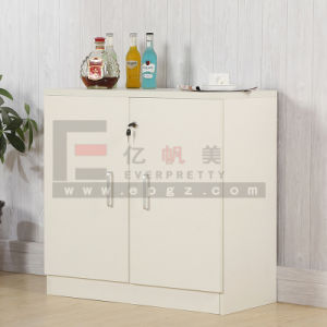Dg-26 Office Filing Cabinet for Storage Files pictures & photos