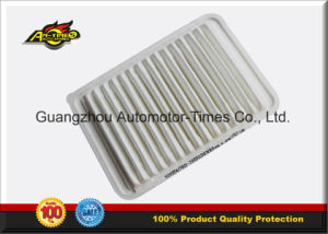 Car Filter Air Filter 17801-28030 1780128030 17801-0h030 17801-0h050 for Toyota pictures & photos