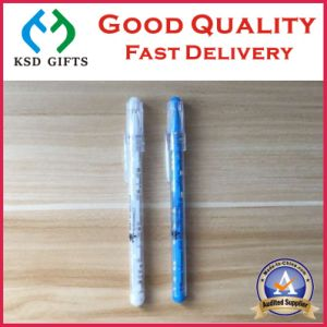 Cheap Advertising Gift Pens with Low MOQ pictures & photos