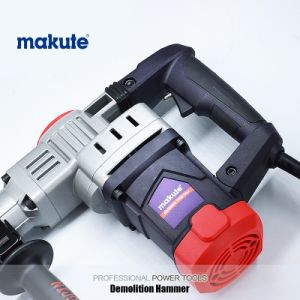 Makute Hot-Selling Rotary Hammer Drill Breaker with Drill Bits pictures & photos