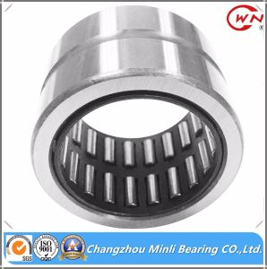 China Supplier of Needle Roller Bearing Without & with Inner Ring Na Nk Nki Rna pictures & photos