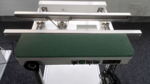 Conveyor for SMT Product Line J12 pictures & photos