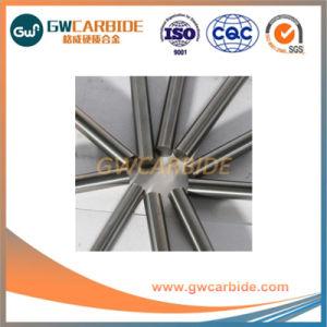 K10/K20/K30 High-End Tungsten Carbide Rod pictures & photos