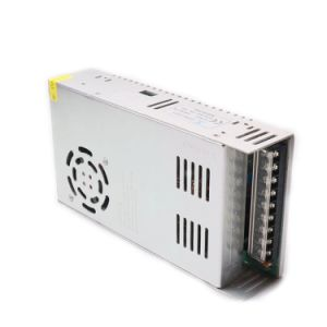 5V 40A 200W LED Display DC Power Adapter Ce Available pictures & photos