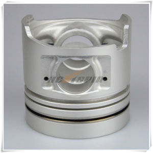 Fd35 Truck Engine Piston for Nissan 12010-01t04 pictures & photos