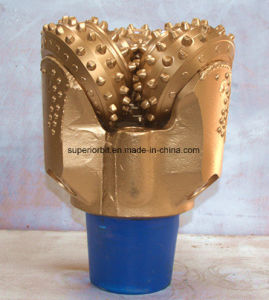 Tricone Bits /Rock Bit for Water Well /Oil Well pictures & photos