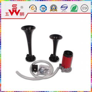 Various Color Black Air Horn pictures & photos