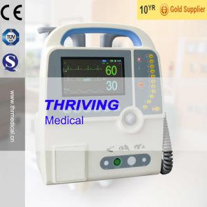 Hospital Biphasic Defi Monitor Machine pictures & photos