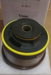 Vickers Series 20V Single Hydraulic Vane Pump Core Cartridge pictures & photos