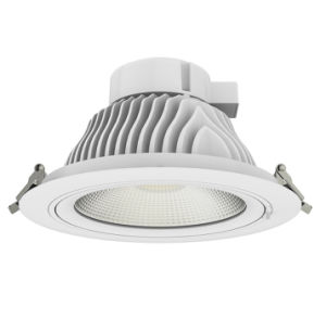 Signcomplex 7W LED PAR16 Spot LED Downlight Module pictures & photos