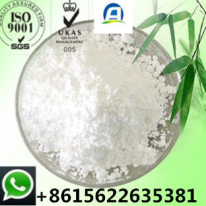 High Quality Naproxen Powder on Factory Direct Supply pictures & photos