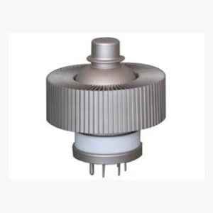 RF Metal Ceramic Electronic Tube 3cpx1500A7 pictures & photos